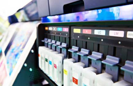 ¿Cómo distinguir los cabezales de impresión S3200, I3200 y 4720?